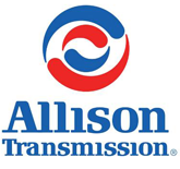 logo-allison