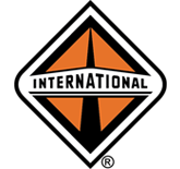 logo-international
