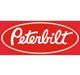 logo-peterbuilt