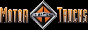International Truck Service