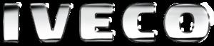 Iveco Truck Service