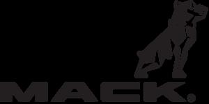 Mack Truck Service