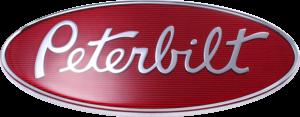 Peterbilt Truck Service
