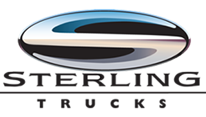 Sterling Truck Service